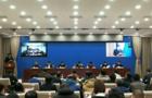 黑龙江累计投入70.45亿改善农村学校条件