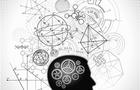 课程改革怎样面对人脑这片蓝海?