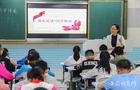促进城乡教育优质均衡 安徽歙县订单式送教下乡受欢迎