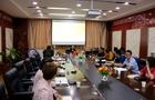 西宁市世纪职业技术学校举办骨干教师信息化教学能力提升研修班