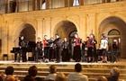 天津音乐学院星空电子交响乐团在意大利获佳绩