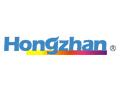广东宏展科技有限公司将昆山办事处升级为昆山分工厂