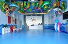 入园不再难、不再贵!章丘32家幼儿园转为普惠园 新增8400个普惠学位