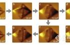 低?#34385;看?#22330;磁力显微镜与共聚焦显微镜在微结构缺陷研究中的科研成果