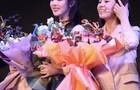 家庭教育的一出好戏 -- 《大鹏小鱼》将在上海黄浦剧场上演