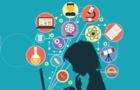 全通教育线上教育发展策略,推动教育稳中向好