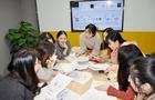 新东方小学语文产品体系焕新升级
