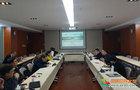 上海电力大学召开科技发展与技术创新平台建设研讨会