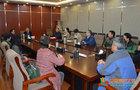 新疆財經大學舉行校級教學督導聘任儀式