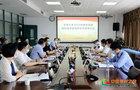 厦门市督导组来华侨大学检查返校复学准备工作