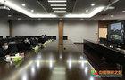 中国计量大学召开职能部门负责人视频工作会议