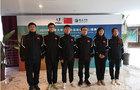 衡水学院出战2020年世界大学生智力运动会(线上)桥牌比赛