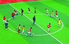 上饶:我市70余所学校入选全国足球特色学校