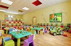 微幼科技:交互式幼教白板在幼儿园使用效果如何?