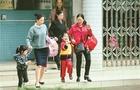 惠州每年拟新增幼儿园超60所