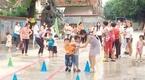 大鰲鎮首家公辦幼兒園有效緩解學位不足問題