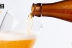 啤酒溶解氧测定方法