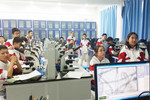義務教育質量監測,65.3%初中生視力不良