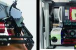 芬兰SPECIM机载全光谱遥感系统AisaFENIX1K为林火监测做出重要贡献