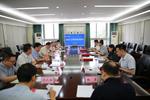 四川农业大学接受全省教育系统法治工作评估