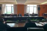 云南民族大学召开教育部重点实验室现场考察工作动员部署会