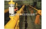 北方石化30m激波管氣體沖擊測試系統(適用于大專院校教學實驗、國家科研所科研實驗使用)