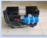 真空抽氣真空泵 MP-120V