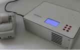 亚欧 鼠尾光照测痛仪? 光热尾痛测试仪 DP28217