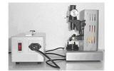 亚欧 ?牛顿环实验装置,牛顿环实验仪 DP-SGH1