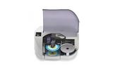 派美雅光盘打印刻录机Bravo SE-3 全自动高速刻录打印