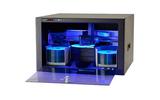 派美雅蓝光光盘打印刻录系统 PMY-DS100BD 全自动光盘制作