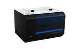 派美雅网络版光盘打印刻录系统PMY-DSN20 远程刻录光盘