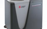 贝克曼Optima XPN-100/90/80超速离心机