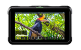 ATOMOS SHINOBI 隱刃 5英寸HDR攝影&攝像監視器4KHDMI