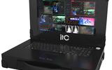 itc  TS-0660   無線便攜式錄播主機 錄播主機 智能錄播系統 高清錄播系統 智慧校園