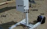 美国CAMPBELL品牌  MP300土壤多参数监测系统