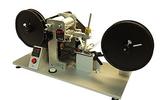 美國RCA紙帶耐磨試驗機,紙帶摩擦試驗機