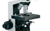 顯微鏡/相襯顯微鏡/相差顯微鏡