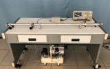 超声速空气动力学激波发生器——激波管