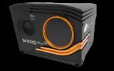 WIRIS Pro Sc科研級機載雙攝熱紅外成像儀