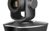 鵬偉 PV600SH 跟蹤分析攝像機
