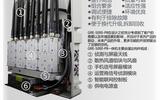 格瑞特GRE全频段智能手机信号侦测屏蔽一体机