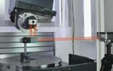 RENISHAW雷尼绍XL-80激光干涉仪高性能测量和校准。