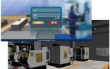 GZC工業機器人智能制造應用仿真軟件