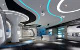 虚拟现实VR方案商、数字展厅、户外投影  [请填写核心参数/卖点]