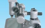 上海实博 NDH-1牛顿环实验仪大学物理光学实验仪器设备 厂家直销