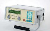FLUXUS  ADM 6725  便攜式超聲波液體流量計