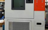 腾龙智能设备品牌  恒温干燥箱  TL-HW-80  [请填写核心参数/卖点]