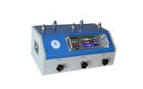 HB6500系列电动压力检定台