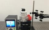 光催化固化光源